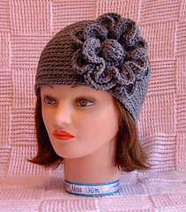 Headwrap_-_gray__1__small