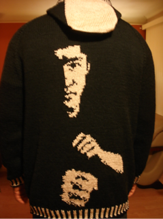 Bruce_lee_back_small2