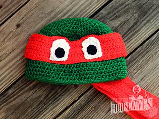 Ninja_turtles_hat_001_02b_small2