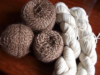 New-yarns-for-mystery-shawl_7626109380_o_small2
