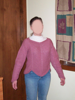 Ripple_effect_sweater1_small2