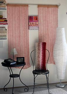 Crochet-tunisian-lace-curtains_small2