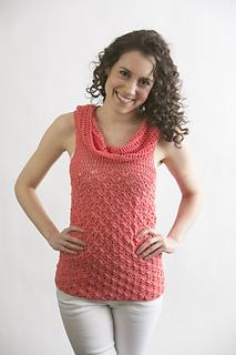 Crochet-berry-kiss-cowl-top_small2