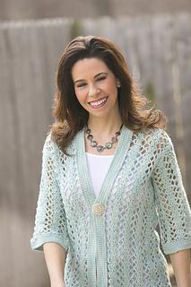 Crochet-mint-breeze-cardigan-2_small2