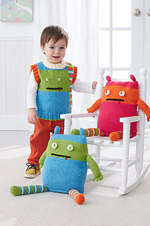 Monstervest_small2
