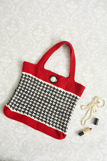 Houndstooth-boulevard-bag_small2