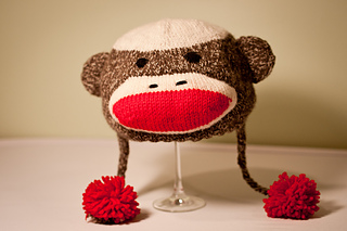 Sock_monkey_hat_sm__2__small2