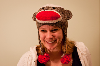 Sock_monkey_hat_sm__1__small2