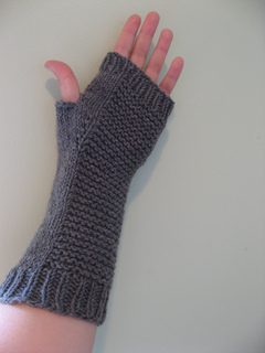 Arm_warmers_3_sm_small2
