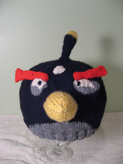 Angry_birds_black_021_small2