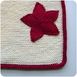 Knit_stars_i_small2