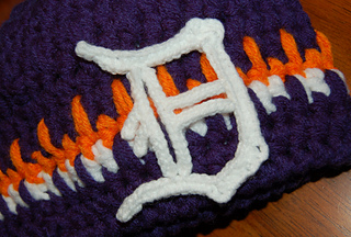 Detroit_tigers2_small2
