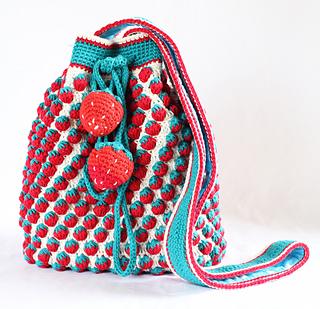 Strawberry_sling_bag_ori_small2