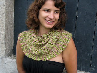 Cadenza_cowl_2--re-sized_small2