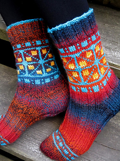 Fairground_socks_main_image_2--re-sized_small2