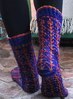 Candles_at_mid-winter_heel--re-sized_small2