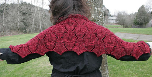 Empress_scarf_full_view_medium