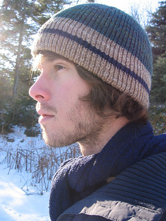 Striped_toque--re-sized_small2