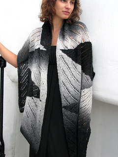 Counterpoint_shawl_1--re-sized_small2