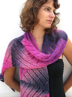 Counterpoint_scarf_3--re-sized_small2