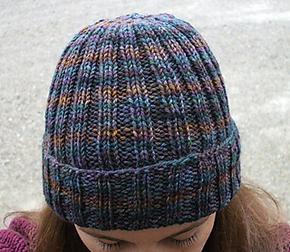 Steve_s_hat_small2