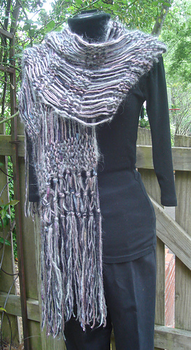 Paris_shawl_medium