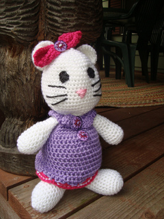 Roxy_s_hello_kitty_001_small2