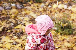 Rosebud_pink_1_small2