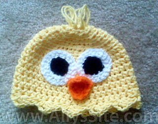 Baby-chick-hat-crochet-6-9mo_small2
