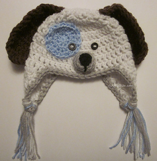 Puppy-earflap-hatwm_small2