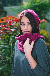 Crochet24sept2013-110_1__small2