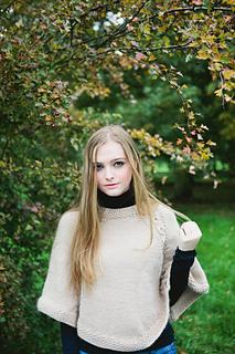 Crochet_21oct2013-298_small2