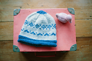 Knit_28oct2013-393_small2