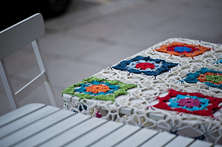 Tablecloth_02_small2