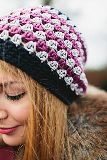 Crochet_6jan14-204_small2