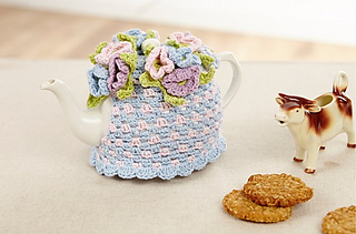 Tea_cosy_1_small2