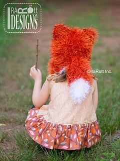 Fox_hat_crochet_pattern_4_small2
