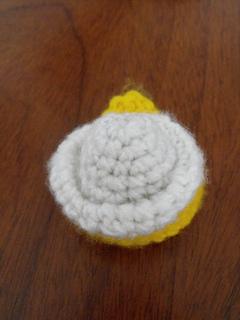 Eggtoshicken2_small2