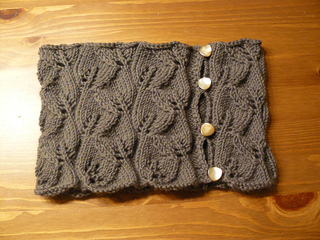 Damson_cowl_small2