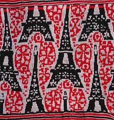 Eiffel_tower_medium2_small