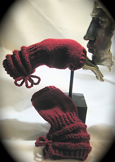 Fingerless_gloves_2_small2