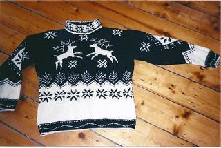 Reindeer_small2