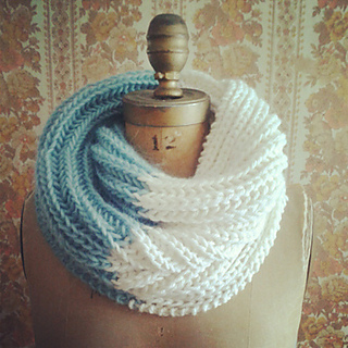 Cowl_blog_small2
