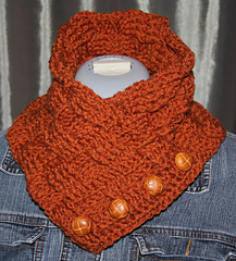Basketweave_neckwarmer1_small