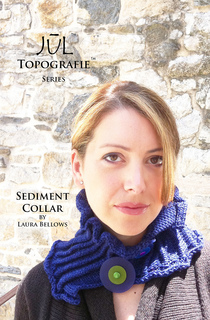 Sediment_collar_catalog_image_small2