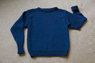 Blue_sweater_small2