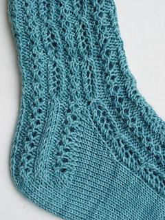 Dsc03301-s27-heel3-500_small2
