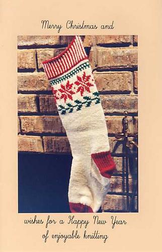 Christmascardcoverf_medium