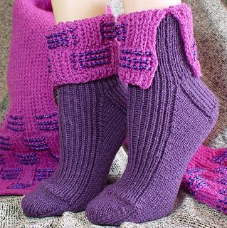 A133-dsc01522-socks-500_small2