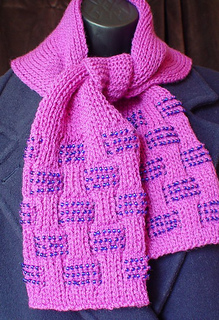 A133-dsc01539-scarf-500_small2